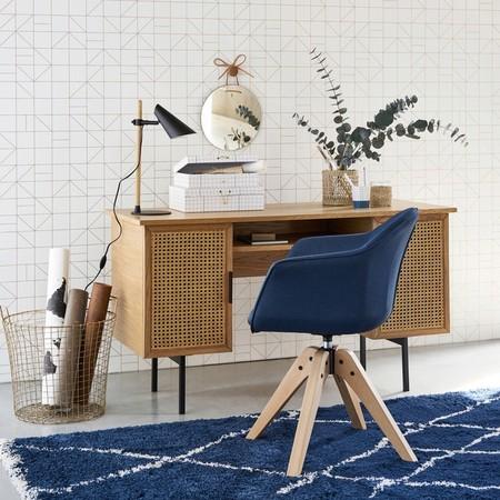 Mesas de escritorio bonito