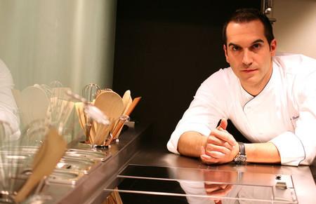 Después de los postres, las tapas: Mediaset busca productora para un nuevo programa de cocina