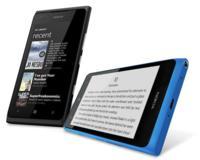 Drive 2.0, Reading y Transport son las nuevas aplicaciones de Nokia para Windows Phone 7