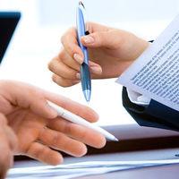 Experiencia o formación, ¿qué se valora más en un candidato para cubrir una vacante?