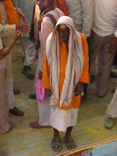 Foto de Caminos de la India: Falen (37/39)