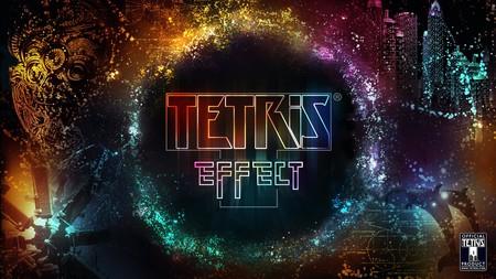 Tetris Effect también se podrá jugar en Xbox One, Series X y Game Pass con nuevos modos multijugador