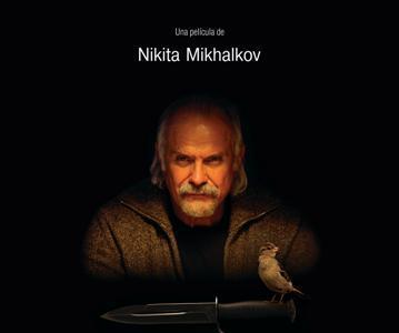 '12', versión de Nikita Mikhalkov de 'Doce hombres sin piedad': tráiler y póster