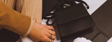 Siete bolsos de Primark por menos de 12 euros que se convertirán en el must have de la temporada