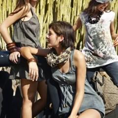 Foto 2 de 15 de la galería catalogo-primavera-verano-2010 en Trendencias