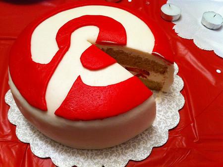 Pinterest, el actor 'secundario' de las grandes redes sociales... Y de nuevo, ¿dónde está el dinero?