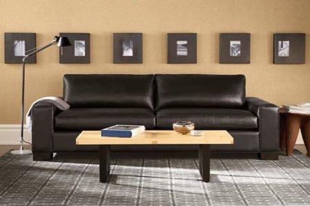 banco uso mesa sofa