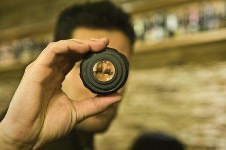 Transformar una idea en un negocio (II): los objetivos personales