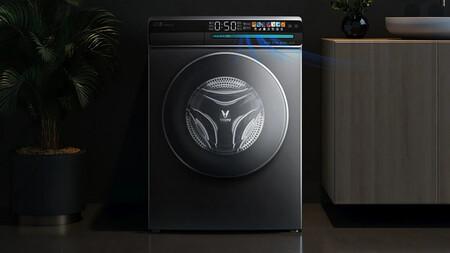 Lavatrice Xiaomi V3