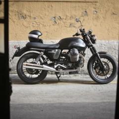 Foto 16 de 57 de la galería moto-guzzi-v7-stone en Motorpasion Moto