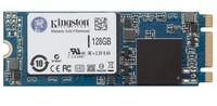 Las ASUS Zenbook utilizan SSD de tipo M.2, y son de Kingston