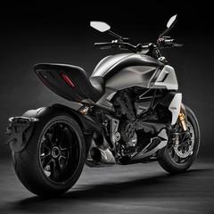 Foto 15 de 50 de la galería ducati-diavel-2019 en Motorpasion Moto