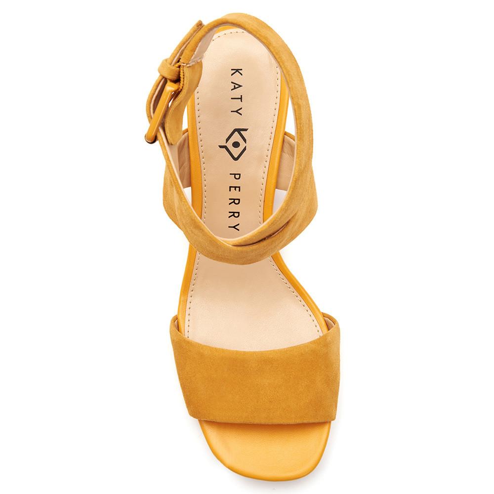 Foto de Colección de zapatos Katy Perry (48/72)