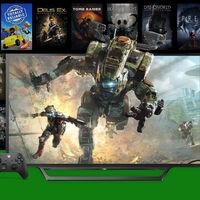 FPS Boost: hasta 97 títulos de Xbox Series S y X mejoran logrando hasta 120 Hz en pantalla y así se activa