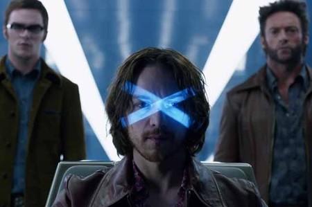 'X-Men: días del futuro pasado', y llegó el orden