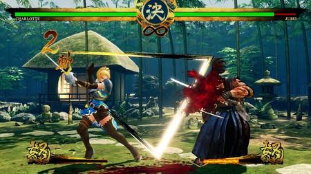 Samuraishodown2019