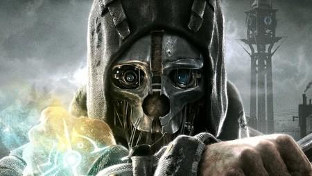 Así se juega a 'Dishonored', el nuevo título de acción en primera persona de Bethesda [E3 2012]