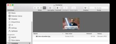 Un bug en la Vista Previa de macOS lleva casi una década exponiendo información sensible de tus discos cifrados