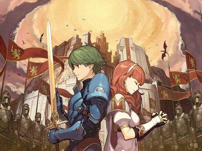 Análisis de Fire Emblem Echoes: ¿un paso atrás para la mejor saga táctica de Nintendo?