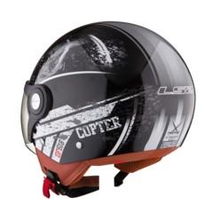 ls2-helmets-los-cascos-mas-rockeros-de-este-invierno