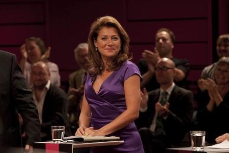 Canal + Series estrena la aclamadísima 'Borgen' el próximo 6 de diciembre