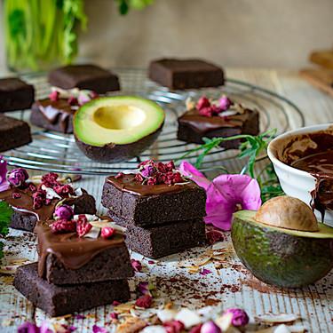 Paseo por la gastronomía de la red: dulces postres para un día de festejo