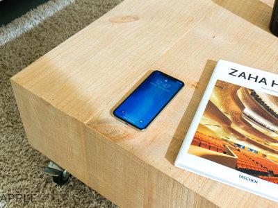 Se repite la canción: la cotización de Apple cae por un cotilleo sobre la demanda del iPhone X