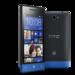 HTC8S