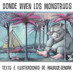 Foto 3 de 11 de la galería los-mejores-libros-infantiles-segun-la-bbc en Papel en Blanco