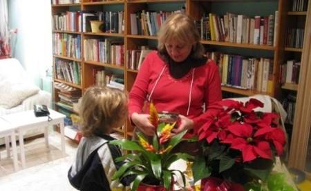 Las tres bases del aprendizaje de tu hijo: la socialización natural