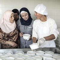 La FAO pide a países desarrollados aliarse para combatir el hambre en el planeta