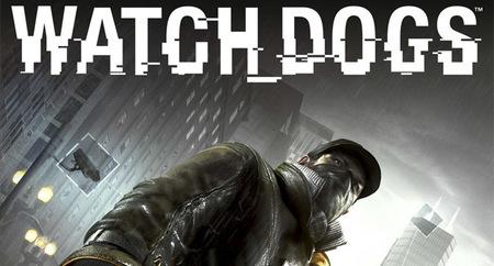 'Watch Dogs' tampoco se escapa de la fiebre multijugador