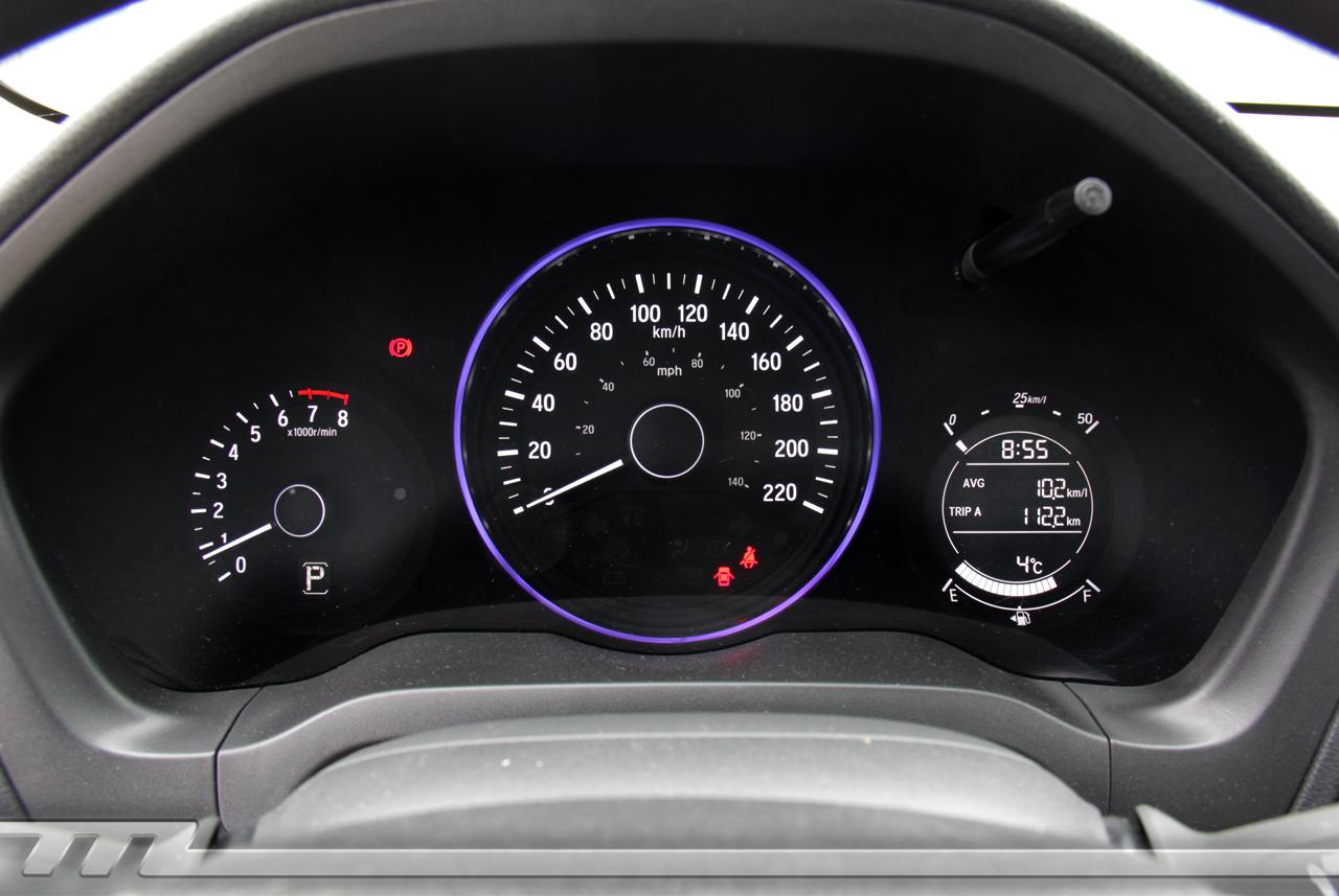 Wsl MazdaMazda Koeru Concept El Prototipo Que Podra Resucitar Al - Wsl mazda