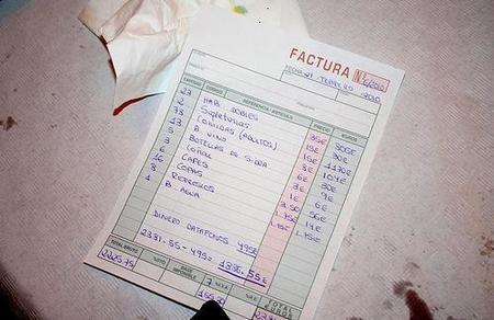 El IVA en los anticipos