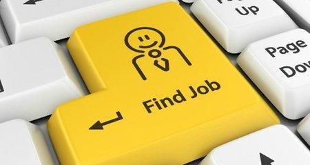 El 85% de los mexicanos utiliza Internet para buscar empleo