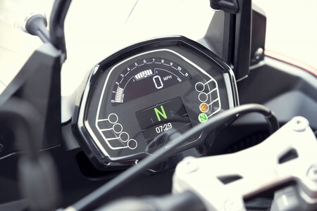 Triumph Tiger Sport 660 2022 033