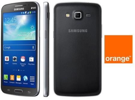 Precios Samsung Galaxy Grand 2 con Amena