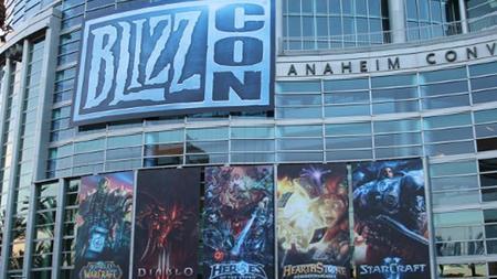 Metallica cerrará la BlizzCon 2014