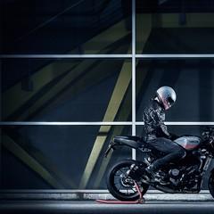 Foto 33 de 49 de la galería yamaha-xsr900-abarth-1 en Motorpasion Moto