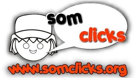 Somclicks