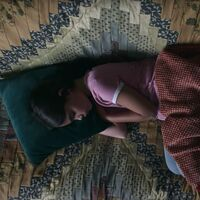 Nadie puede dormir en el trailer de 'Disomnia (Awake)': lo nuevo de Netflix presenta un post-apocalipsis diferente