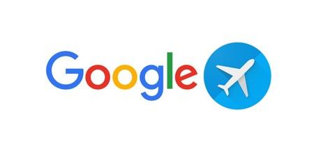 Google Assistant quiere avisarte del retraso de tu vuelo, antes de que se retrase