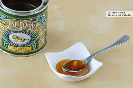 Golden Syrup6
