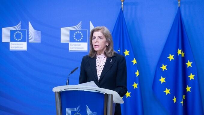 La tensión entre AstraZeneca y la Comisión Europea se hace mucho más intensa: lo que sabemos sobre la