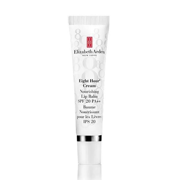 8 Hour Cream Nourisihing Lip Balm Spf20 de Elizabeth Arden
