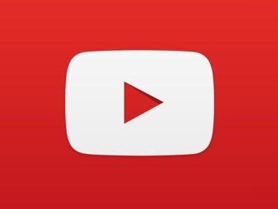 YouTube podría obtener mejores filtros de búsqueda próximamente