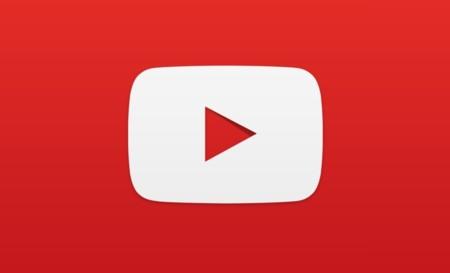 La aplicación de YouTube podría incluir grandes cambios visuales próximamente