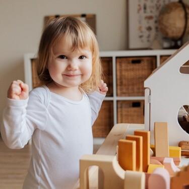Siete peligros en casa para los bebés con la llegada del frío