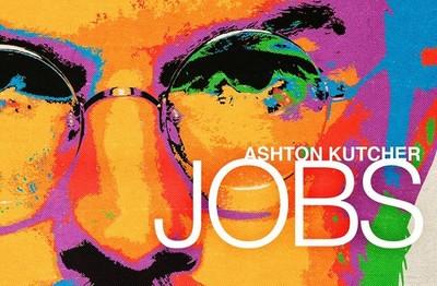 'Jobs', un telefilm de los malos