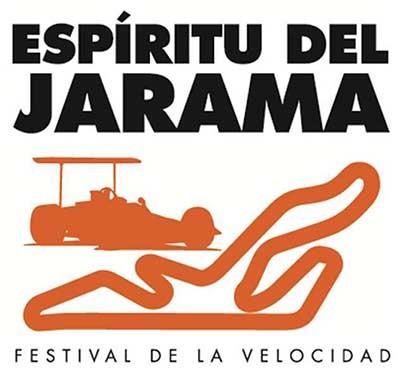 Espiritu Del Jarama